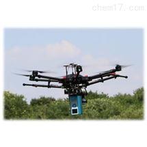 BJ-Airplane无人机放射性巡测系统