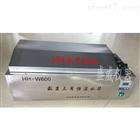 HH-600恒温水箱(304不锈钢)