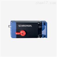 AZM400Z-ST2-I2-2P2P-T-ESCHMERSAL电磁安全锁