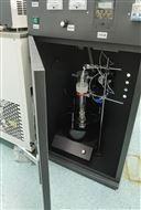 BA-GHX1多功能光催化降解设备