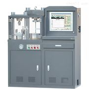 DYE-300水泥胶砂抗折抗压一体机