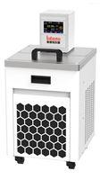 CC-2013高低温恒温循环器