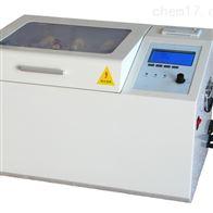 全自动绝缘油介电强度测试仪(三杯)