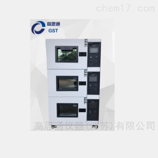 上海高低温试验箱维修