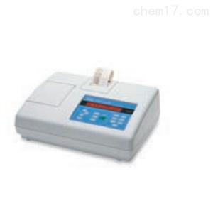 2100AN型台式浊度仪