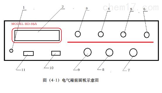 1627977890(1).jpg