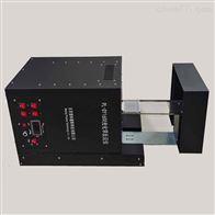 PL-DY1600 紫外反应仪