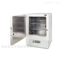 (室温+5C)~80℃恒温培养箱MIR-280松下