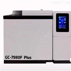 郑州气相色谱仪厂家直供、在线仪器价格
