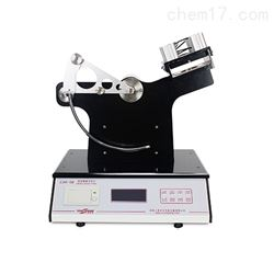 ZJM-06薄膜冲击强度试验仪