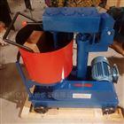 砂浆搅拌机仪器价格(立式15L)