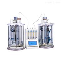 润滑油抗泡沫特性测试仪