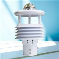 FT-WQX6多功能气象传感器