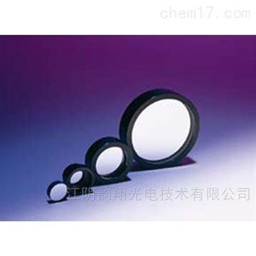 中性密度濾光片