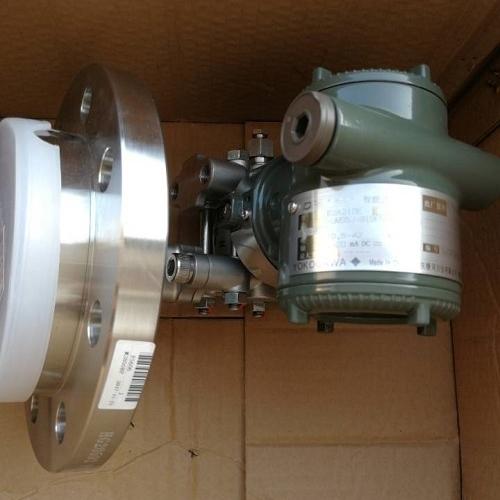 EJA210E单法兰液位变送器现货
