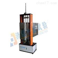 螺旋弹簧压缩疲劳测试仪(高低温)价格