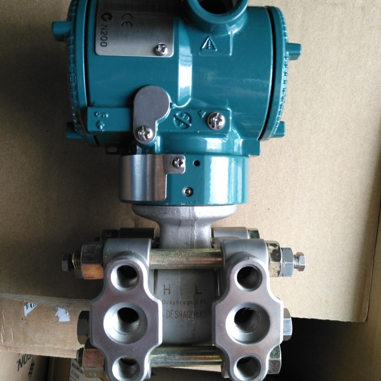 EJX430A高性能压力变送器现货
