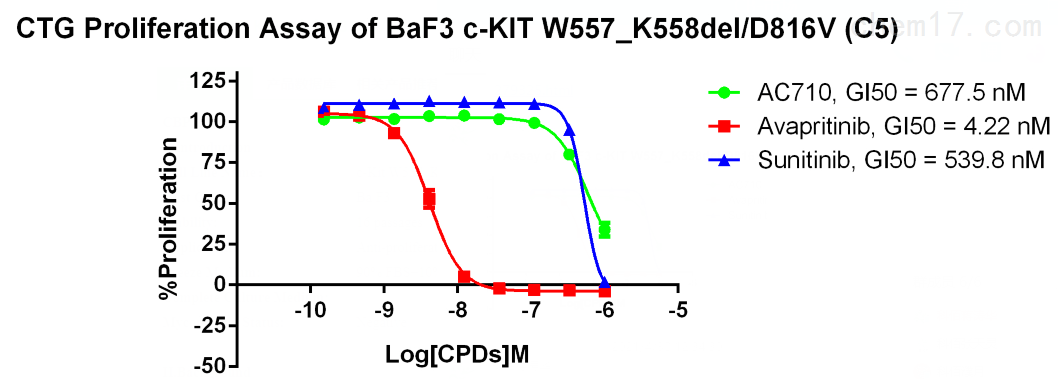 CBP73285 fig.png