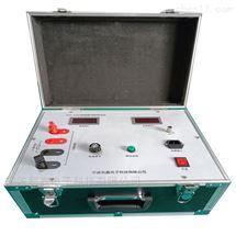 HLD-100A电子回路电阻测试仪