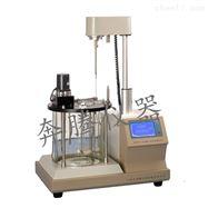 BWSR-6GB/T7605/7305石油和合成液水分离性测定仪
