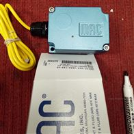 56C-16-611BA库存现货美国Mac电磁阀