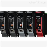 ControlLogix 5580美国罗克韦尔AB控制器现货