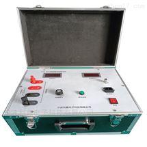 HLD-600A接触电阻测试仪
