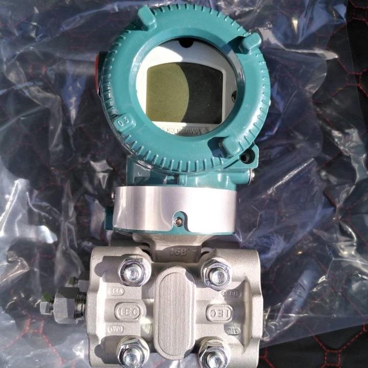 EJX210B无线法兰安装型差压变送器现货