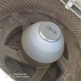 厂家供应1250衬塑刮刀下卸料离心机