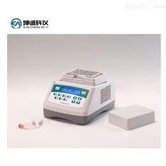 Bit1000-S生物指示剂培养器