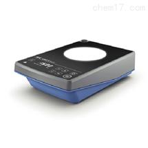 KMO 3 Basic电热板/水浴/搅拌器代理