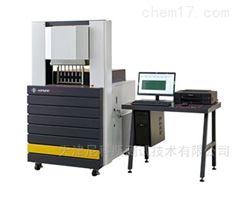 ISO 1432吉门试验机