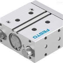 费斯托标准气缸DSN-20-25-P雅恩斯供应