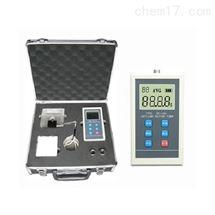 CST毛细吸水时间测试仪