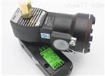 ASCO电磁阀VCEFCMG551H401MO现货特价