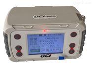 CQB300数字恒流矿用防爆个体空气采样器