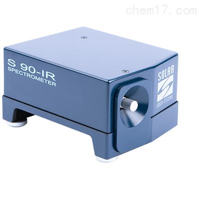 SC82-S13496通用光谱仪(200-1100nm/750-1700nm)