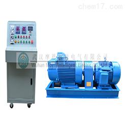 MOEN-3320F中频发电机组感应耐压试验装置厂家