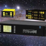 FLX4000-IC-AI4-AI8-原装InstruTech真空计控制器 FLX4000-IC