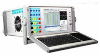 2066微机继电保护测试仪 (六相高级款)