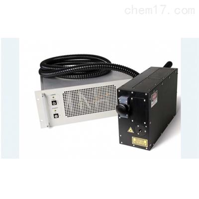 MOPAW波形可编程脉冲激光器