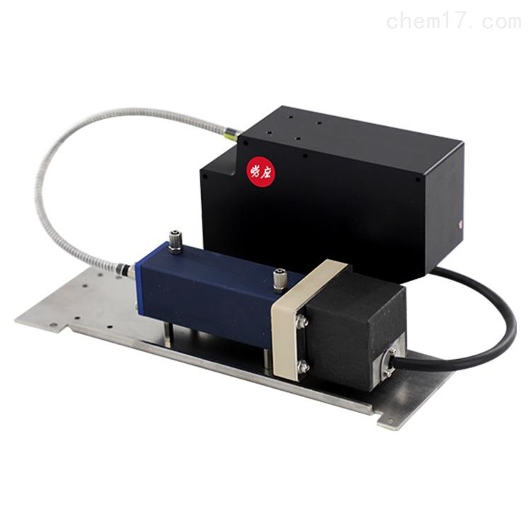 紫外差分NOx气体测量光学模块
