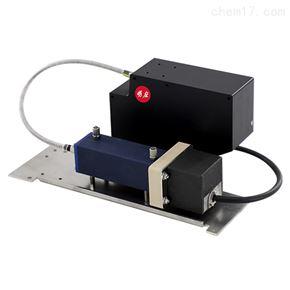 LYDOAS-0201紫外差分NOx气体测量光学模块