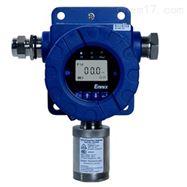 恩尼克斯固定式VOC有机化合物气体检测仪