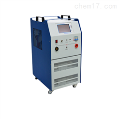 MOEN-3965蓄电池全在线充放电测试仪厂家