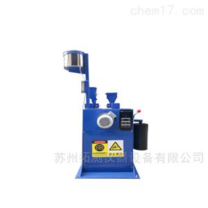 TC-T0321E加速磨光机