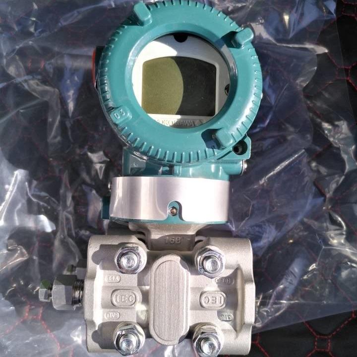 EJX310A高性能绝对压力变送器批发