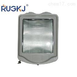 TLTG1165-400W金卤灯电厂专用照明灯