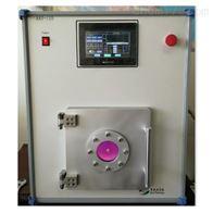 SAT-12DPLASMA等离子清洗机