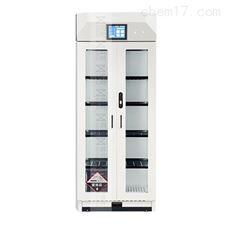MC1000智能凈氣型安全柜